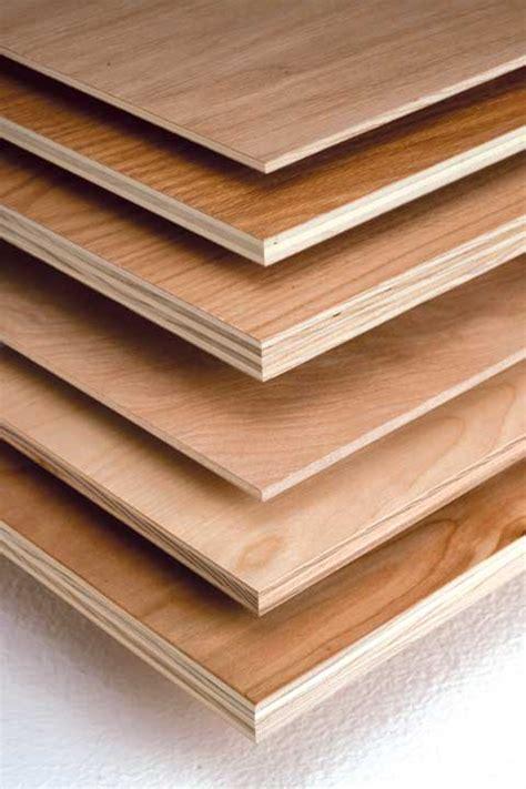 purebond formaldehyde  hardwood plywood  columbia