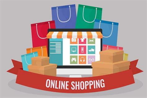 Online Shopping & Discounting Trends In 2017  What To Expect?