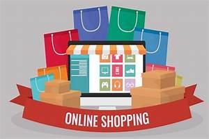 Www Poco Online Shop : online shopping discounting trends what to expect ~ Bigdaddyawards.com Haus und Dekorationen