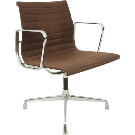 chaise de bureau eames charles and eames designs pixshark com images