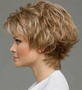 2016 Haircuts For Fine Thin Hair Image Results