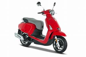 Neue Motorroller 2018 : kymco like ii 125i cbs 2799 ~ Jslefanu.com Haus und Dekorationen
