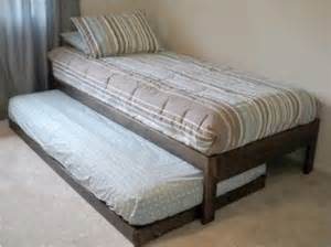 Daybeds With Pop Up Trundle Bed by Cheaptrundle Beds For Sale Cheaptrundle Beds Reviews