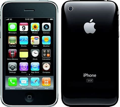 iphone 4s value mobile jonky apple iphone 4s price in pakistan 16gb 32gb