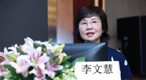 深圳市医师协会