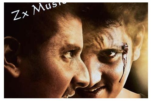 Puli movie theme music download :: kingridgstorer