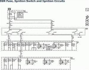 15  Equinox Car Starter Wiring Diagram