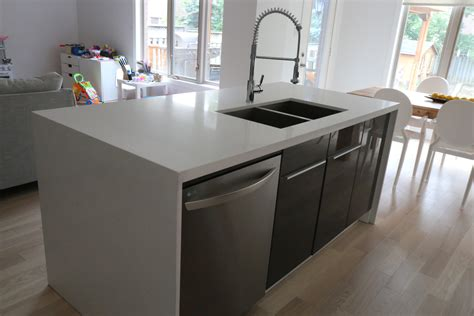 white pull out kitchen faucet an style ikea kitchen for a hostess with the most est