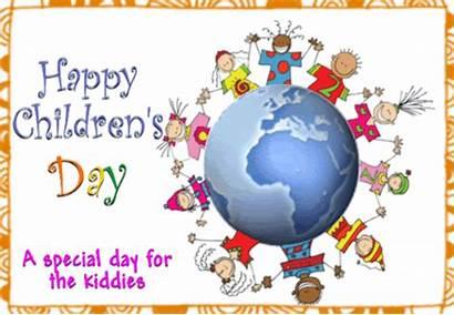 Happy Card Children Quotes Childrens Wishes Universal