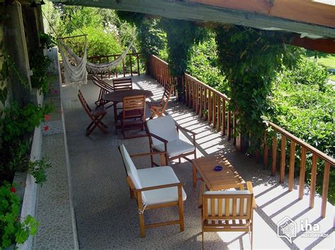cottage direct vouzela rentals for your holidays with iha direct