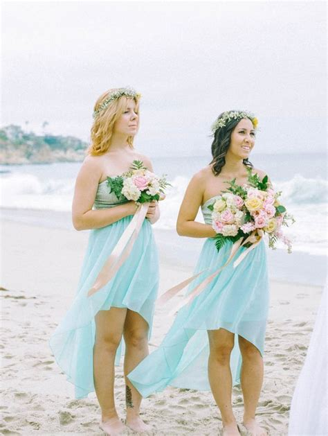 2735 best images about destination beach wedding ideas on