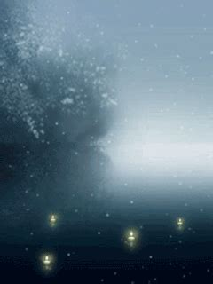 Animated Wallpapers 240x320 Gif - nature animated water gif mobile wallpapers