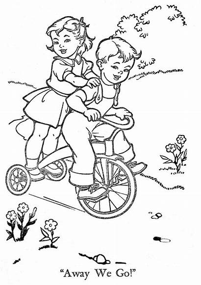 Coloring Pages Books Popular
