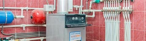 Тепловой расчет системы отопления 3 эффективных способа с пошаговыми инструкциями!