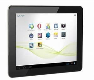 Tablette Senior Fnac : tablette memup elite9708dc 9 7 39 8 go tablette fnac ventes pas ~ Melissatoandfro.com Idées de Décoration