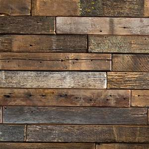 Wood Wall Tile Simple Ideas Stylish Cool 25 Best About