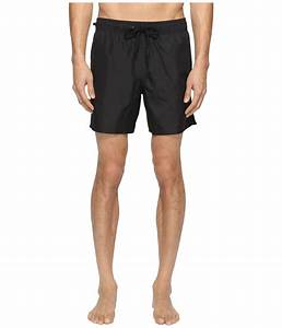 Mens Shorts With 6 Inch Inseam - Hardon Clothes
