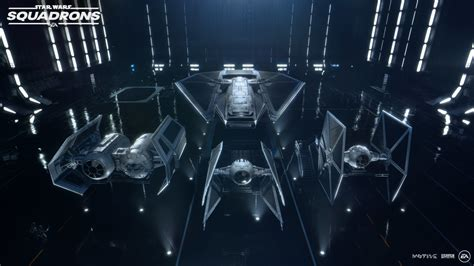 star wars squadrons robot  hd wallpapers hd wallpapers