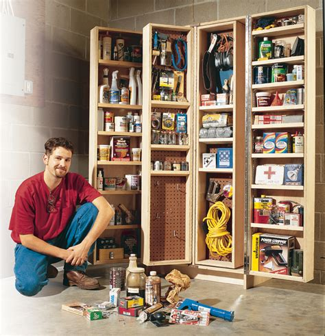 woodworking storage ideas woodworking  art  crafting