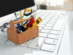Easy Fixes For Six Common Laptop Problems