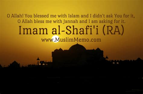 amazing  inspirational islamic quotes muslim memo