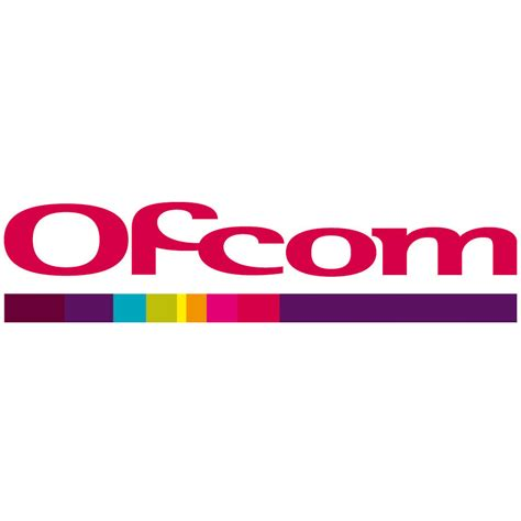 Ofcom Launch Review Of Digital Services In Uk Sky