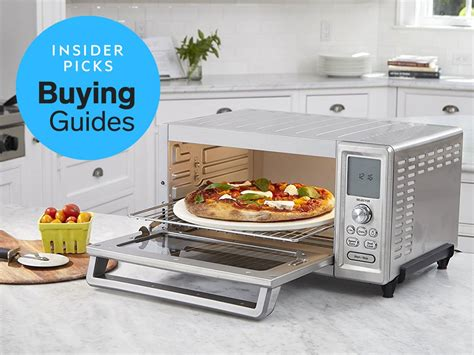 Which Toaster To Buy by The Best Toaster Ovens You Can Buy New Register