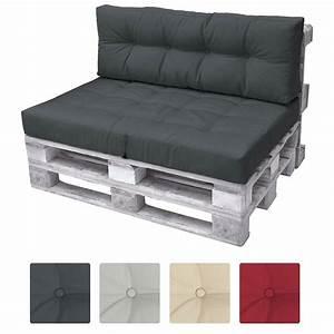 Coussin Palette Ikea : paletten sofa kissen ikea ~ Teatrodelosmanantiales.com Idées de Décoration
