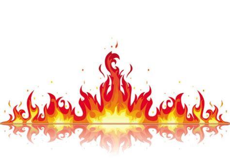 flames flame clip art   clipart images  clipartix