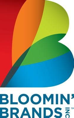 Bloomin' Brands - Wikipedia