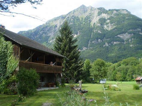 chambre d hote haute savoie location vacances chambre d 39 hôtes hamacopic à chatillon