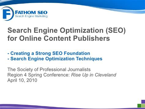 Search Engine Optimization Content - search engine optimization seo vfor content