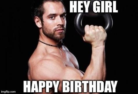 Birthday Workout Meme - rich froning meme ryan gosling who s that nakedelite crossfit pinterest ryan gosling