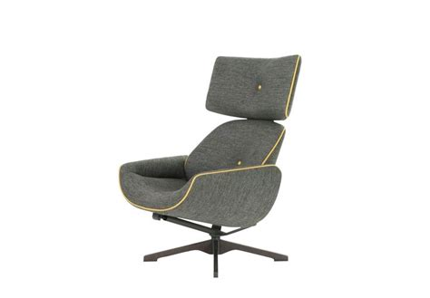 roche bobois fauteuil relax 17 best images about chair modern on plywood chair chairs and lounge chairs