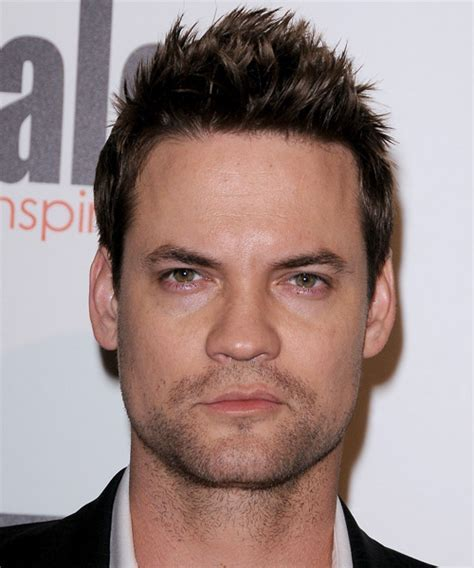 Shane West Hairstyles for 2017   Celebrity Hairstyles by