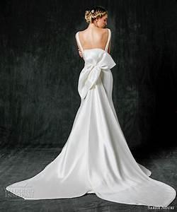 sareh nouri fall 2017 wedding dresses wedding inspirasi With sareh nouri wedding dress