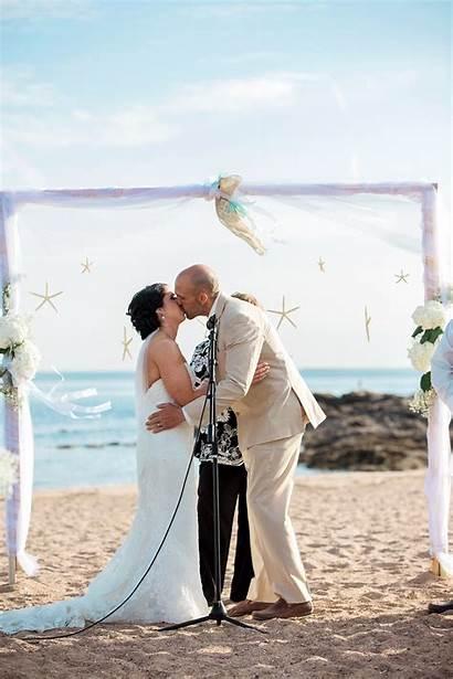 Kiss Bride Ct Fritz Haven Liz Lighthouse