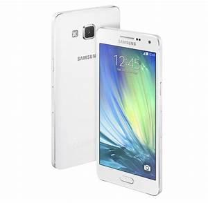 Galaxy A5 Induktives Laden : samsung galaxy s6 neues smartphone wird auf dem mobile ~ A.2002-acura-tl-radio.info Haus und Dekorationen