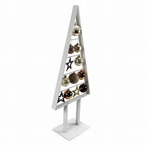 Weihnachtsbaum Metall Design : metall weihnachtsbaum manschin laserdesign ~ Frokenaadalensverden.com Haus und Dekorationen