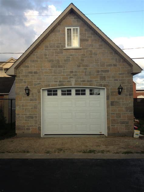 garage 35 garage pr 233 fabriqu 233 bergeron b 226 timent pr 233 fab