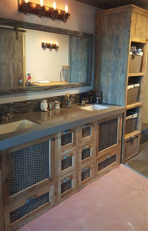 chicken wire kitchen cabinets 1000 ideas about chicken wire cabinets on 5387