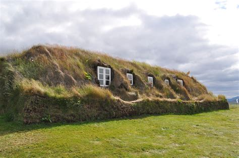 Grass Hut Roof by Torfhaus Grass Roof Iceland 183 Free Photo On Pixabay