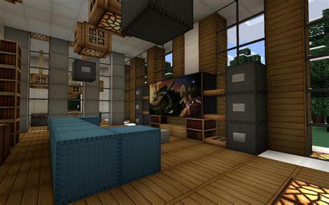 Minecraft Room Decor Image  Design Idea And Decors