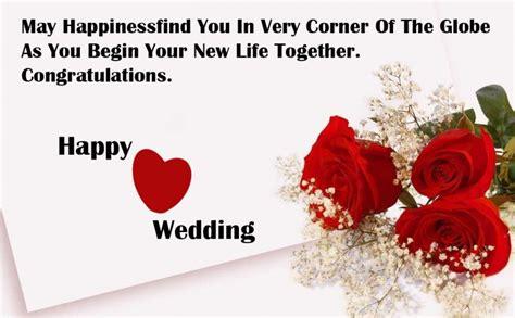 ucapan selamat menikah  teman paket pernikahan