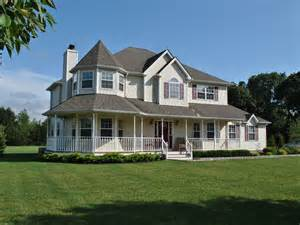 Big Family House Plans Pictures by Move Up Buyers Don T Benefit By Waiting For Home Prices To