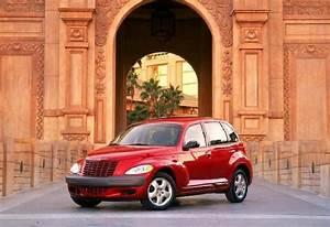 Chrysler Pt Cruiser Avis : chrysler pt cruiser 2 2 crd limited ann e 2002 fiche technique n 77774 ~ Medecine-chirurgie-esthetiques.com Avis de Voitures