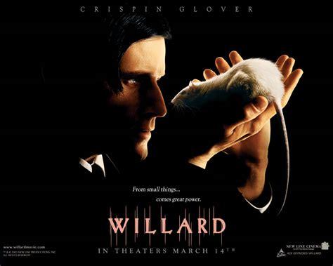 Willard Wallpaper 10004853 1280x1024 Desktop