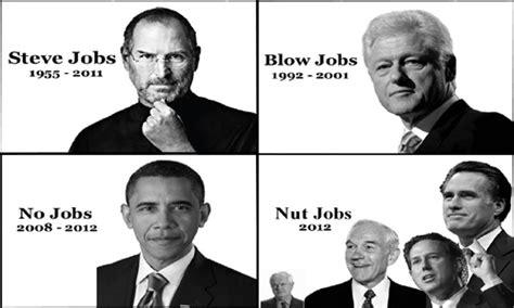 funny political pictures jokes satire  political