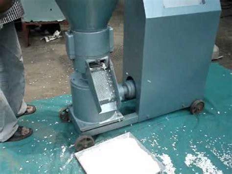 pellet mill animal feed pellet machine pellet machine youtube
