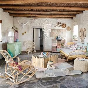 Maison Du Monde Tete De Buffle : meubles d co d int rieur maison de campagne maisons ~ Teatrodelosmanantiales.com Idées de Décoration